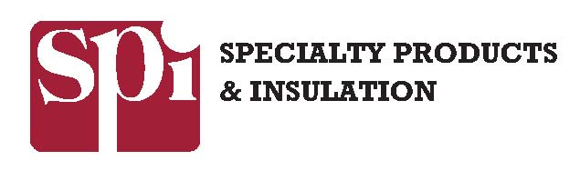 Specialty Products & Insulation