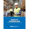 Safety Handbook for Insulation Distributors & Fabricators