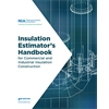 Insulation Estimator's Handbook